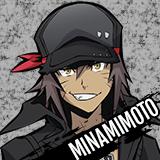 MINAMIMOTO